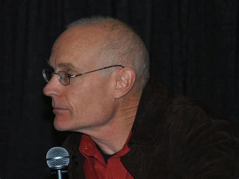 Matt George Up On by Pictures Of Matt Frewer Pictures Of