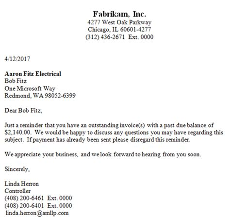 gp letter template for aid letter writing assistant in microsoft dynamics gp armanino