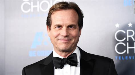 bill paxton bill paxton actor in twister and titanic dies at 61