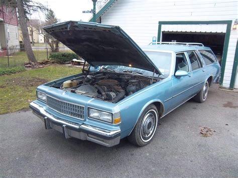 craigslist found craigslist ny cars