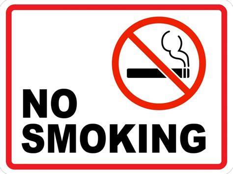 no smoking sign meaning castleton to become tobacco free cus castletonspartan