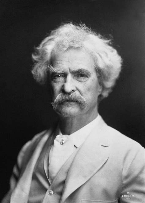 mark twain wikipedia file mark twain by af bradley jpg wikimedia commons
