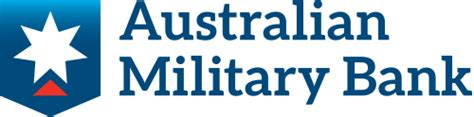 does the army help you buy a house australian military bank