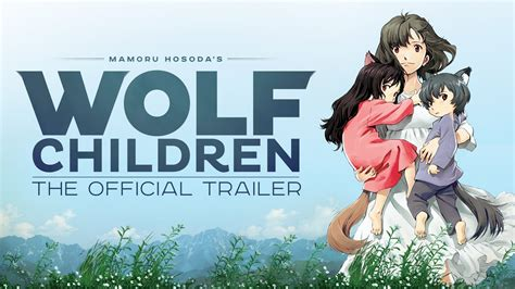 anime full movie wolf children full movie free download in english