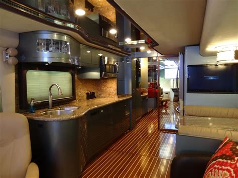 motor home interiors ocrv orange county rv and truck collision center truck