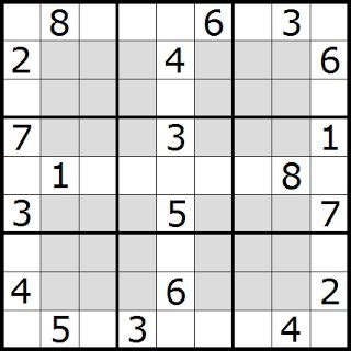 printable sudoku diabolical 1000 images about sudoku variations on pinterest radios
