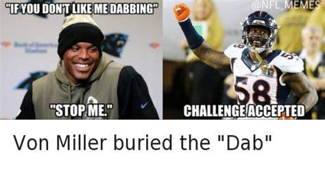 Von Miller Memes - 25 best memes about von miller von miller memes
