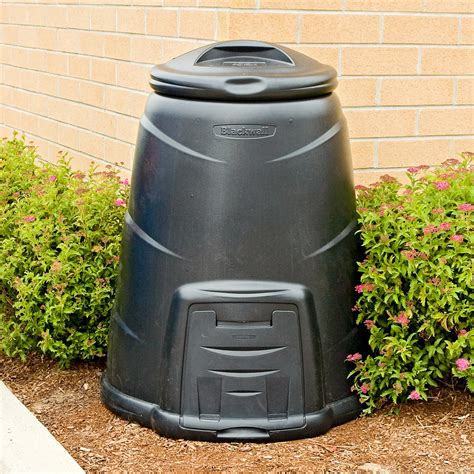 composting return to pioneer gardening