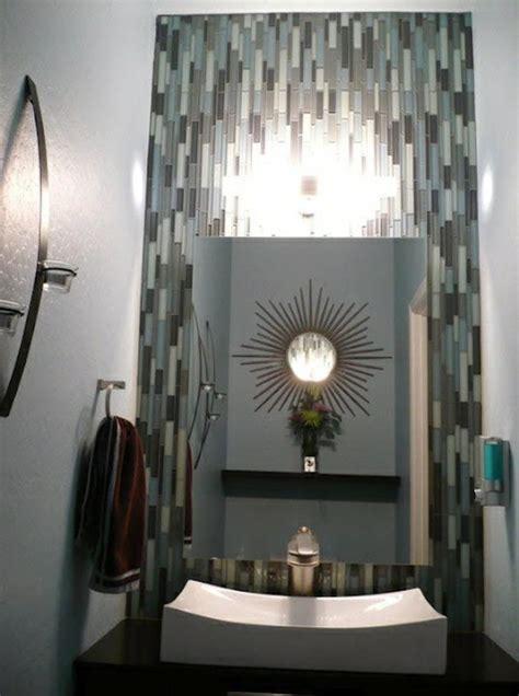 ikea badezimmer halter badm 246 bel ikea schoppen sie praktisch und vern 252 nftig