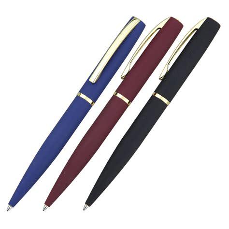 Pena Ballpoint Metal china pena logam galanya yang ada berkualiti tinggi pena logam galanya yang ada pada bossgoo