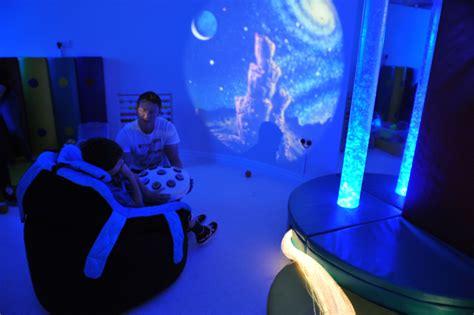 room space design snoezelen multi sensory environments history snoezelen multi sensory environments