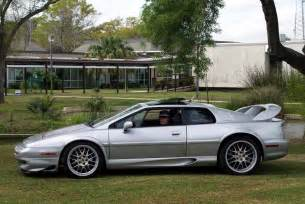 Lotus V8 Lotus Esprit V8 Technical Details History Photos On