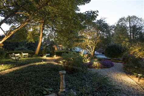 Landscape Lighting Louisville Louisville Outdoor Lighting Design Ideas