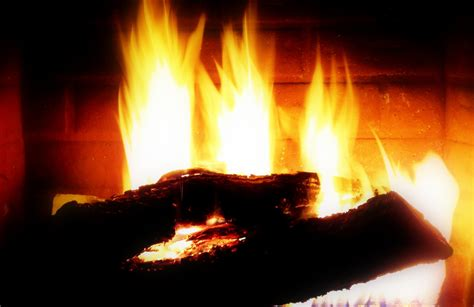 Start Fireplace by How To Start A In A Fireplace Scotch Addictscotch