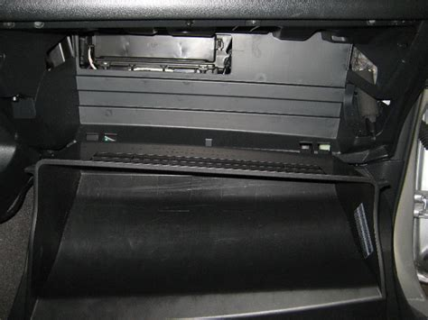 toyota camry hvac cabin air filter cleaning replacement
