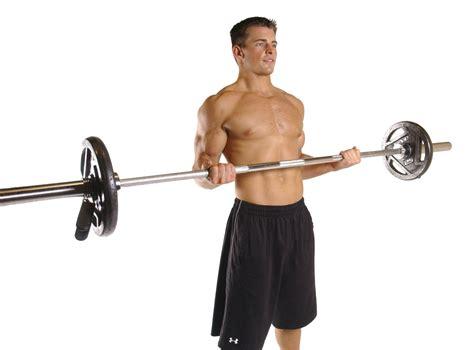 Dumbell Besi 10 Kg rubber plate grip 10kg toko alat fitness