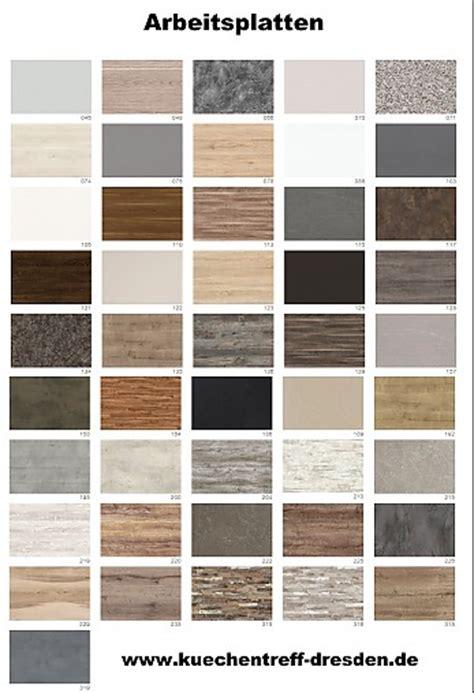 arbeitsplatten dekore h 228 cker k 252 chen arbeitsplatten dekore wotzc