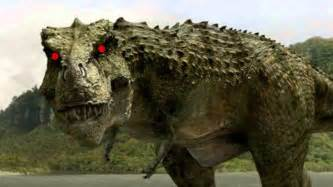 Dino Images Dinosaurs For Children Episodes 2016 2017