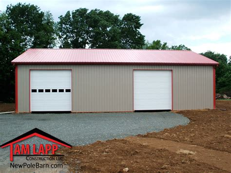 Shed Colour Selector by Pin Pole Barn Color Selector On