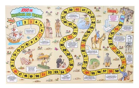 jogo do brasil jogo da hist 243 ria do brasil emp 243 mundi brinquedos r 5