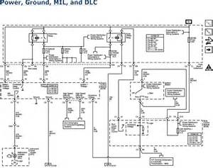 vw dune buggy wiring diagram vw free engine image for user manual