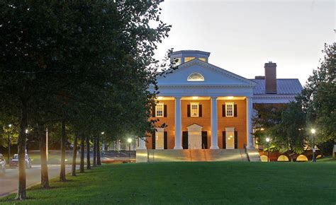 Uva Darden Executive Mba Tuition by Drop In Uva Darden Mba Applications Attributed To August