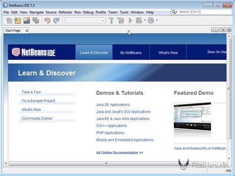 netbeans groovy tutorial peralatan yang diperlukan untuk program java buka akal