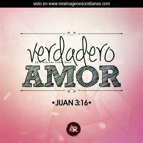 imagenes de amor verdadero imajenes cristianas tattoo design bild