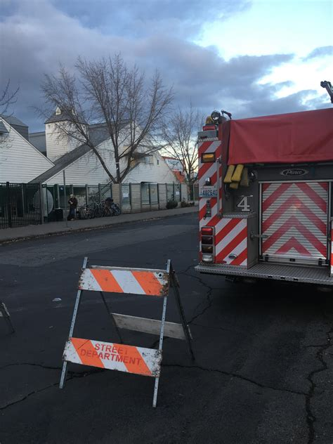 house of charity spokane suspected norovirus sickens dozens at the house of charity the spokesman review