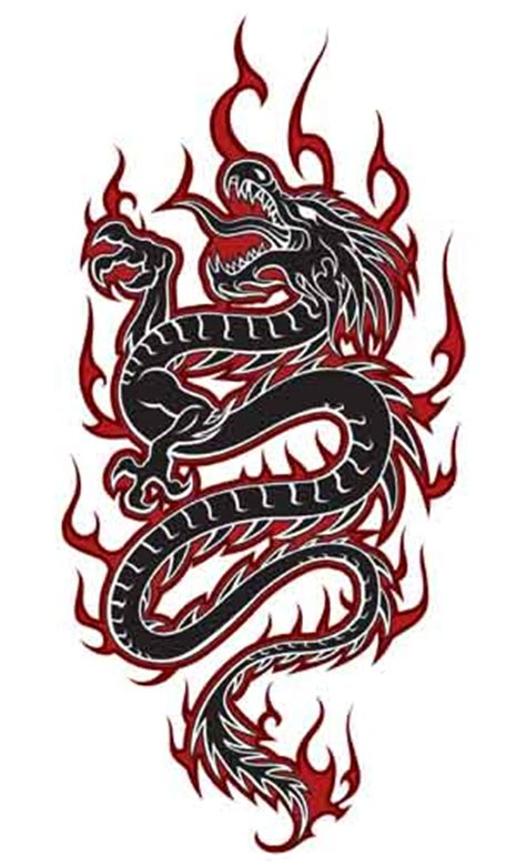 dragon tattoo designs for arms download bindasswap blogspot com dragon tattoos for men on arm