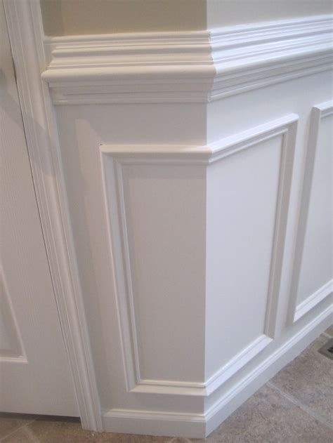 Wainscoting Pictures Ideas by Wainscoting Ideas Modern Inspirations Home