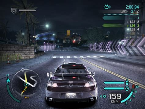 telecharger need for speed most wanted apk need for speed carbon screenshots microsoft xbox the iso zone