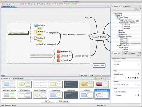 most popular windows pc software download aix maps xmind pro 2013 mind mapping software download for mac pc