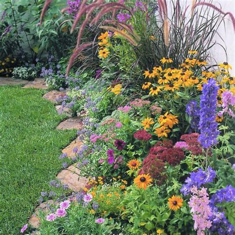 plant bed pinterest the world s catalog of ideas