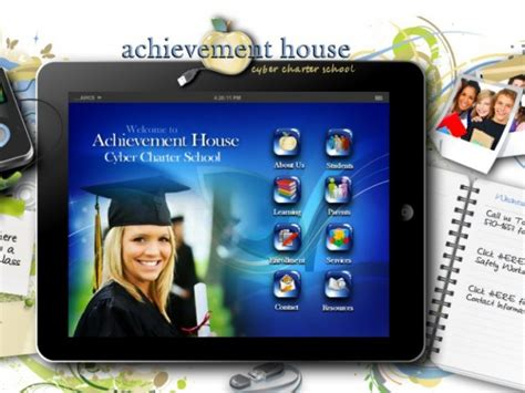 achievement house cyber charter school achievement house cyber charter school opens pittsburgh center in oakmont plum pa patch