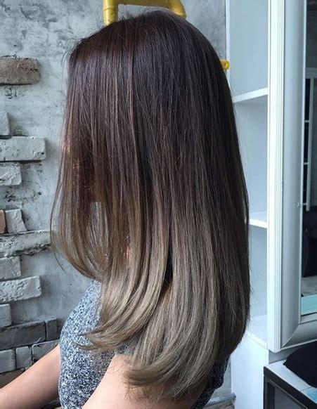 medium hair color ideas hair color ideas for medium hairstyles 2018