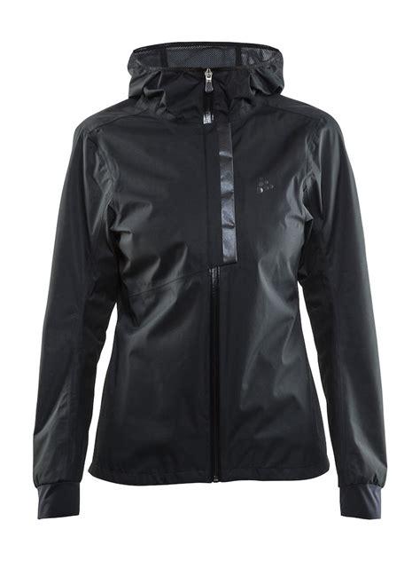 rain jacket for bike riding ride rain jacket w craft sportswear