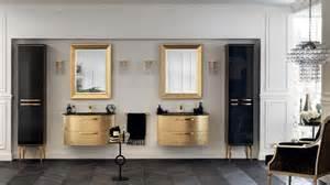 italian bathroom design magnifica luxury italian bathroom designs from scavolini
