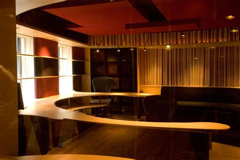 music home studio design ideas piccry com picture idea gallery music rooms home recording music studio ideas lp swist recording studio designer and
