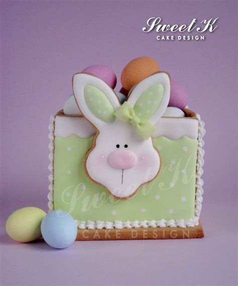 images  easter ideas  pinterest easter recipes sugar cookies  cookie ideas