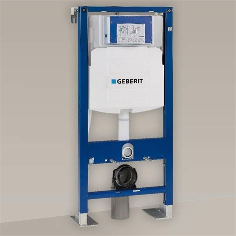 bati support bidet suspendu bati support wc geberit duofix autoportant