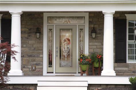 entry door nc front door replacement wood
