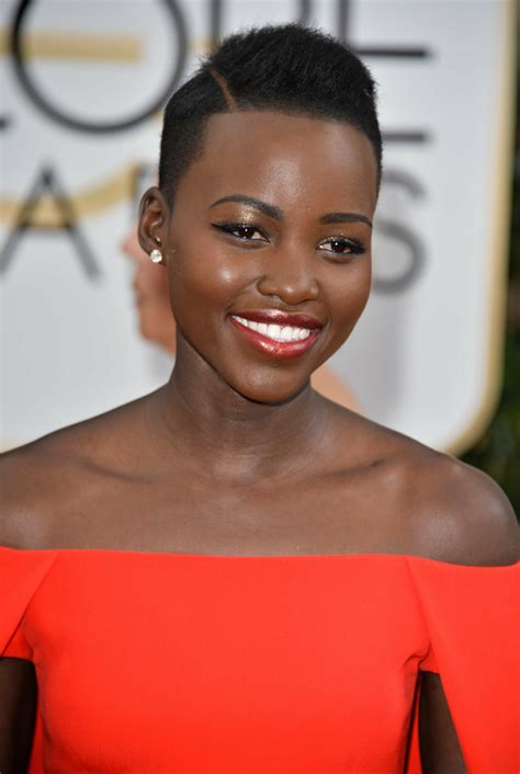 black women low cut hair styles different fabulous low cut hairstyle options yaa somuah
