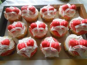 boxing theme decorations boxing themed cupcakes cupcakes cupcake