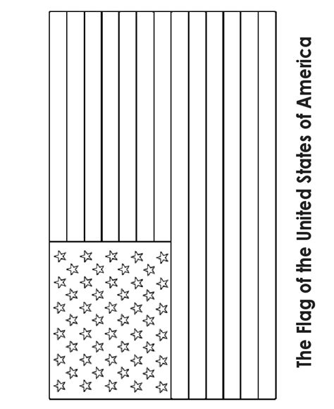 united states of america flag coloring sheet culture american flag coloring pages united states of america