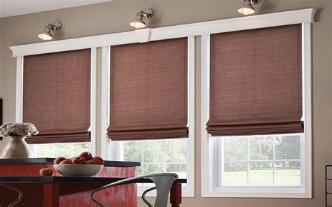 boeing enterprise help desk bali faux wood blinds bali blinds faux wood blind by 2