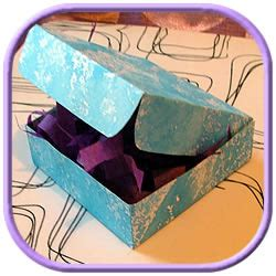 small gift box templates free card craft ideas from