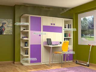 Ikea Brimnes Meja Rias Lemari 2 Laci model tipe dari lemari pakaian minimalis allia furniture