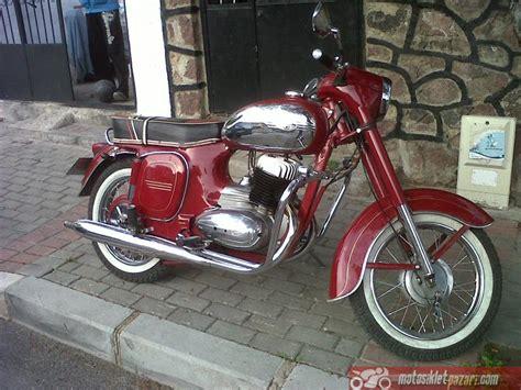 model vizelijawa ikinci el motor motorsiklet pazari