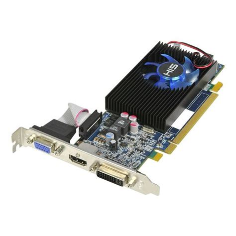 best low profile card the best low profile cards great performance in